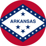 Arkansas - United States
