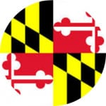 Maryland - United States