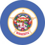 Minnesota - United States