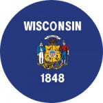Wisconsin - United States
