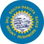 South Dakota - United States