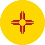 New Mexico - United States