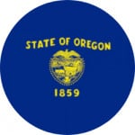 Oregon - United States