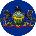 Pennsylvania - United States