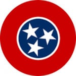 Tennessee - United States