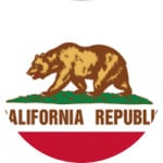 California - United States