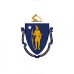 Massachusetts - United States