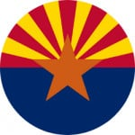 Arizona - United States