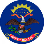 North Dakota - United States