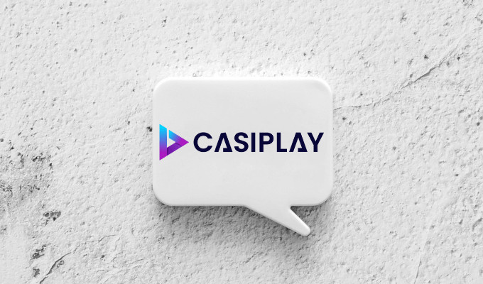 Casiplay Casino Help Support