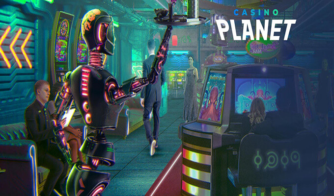 casino planet support is available 24/7