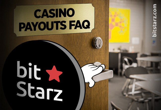 Help and Support at Bitstarz Casino