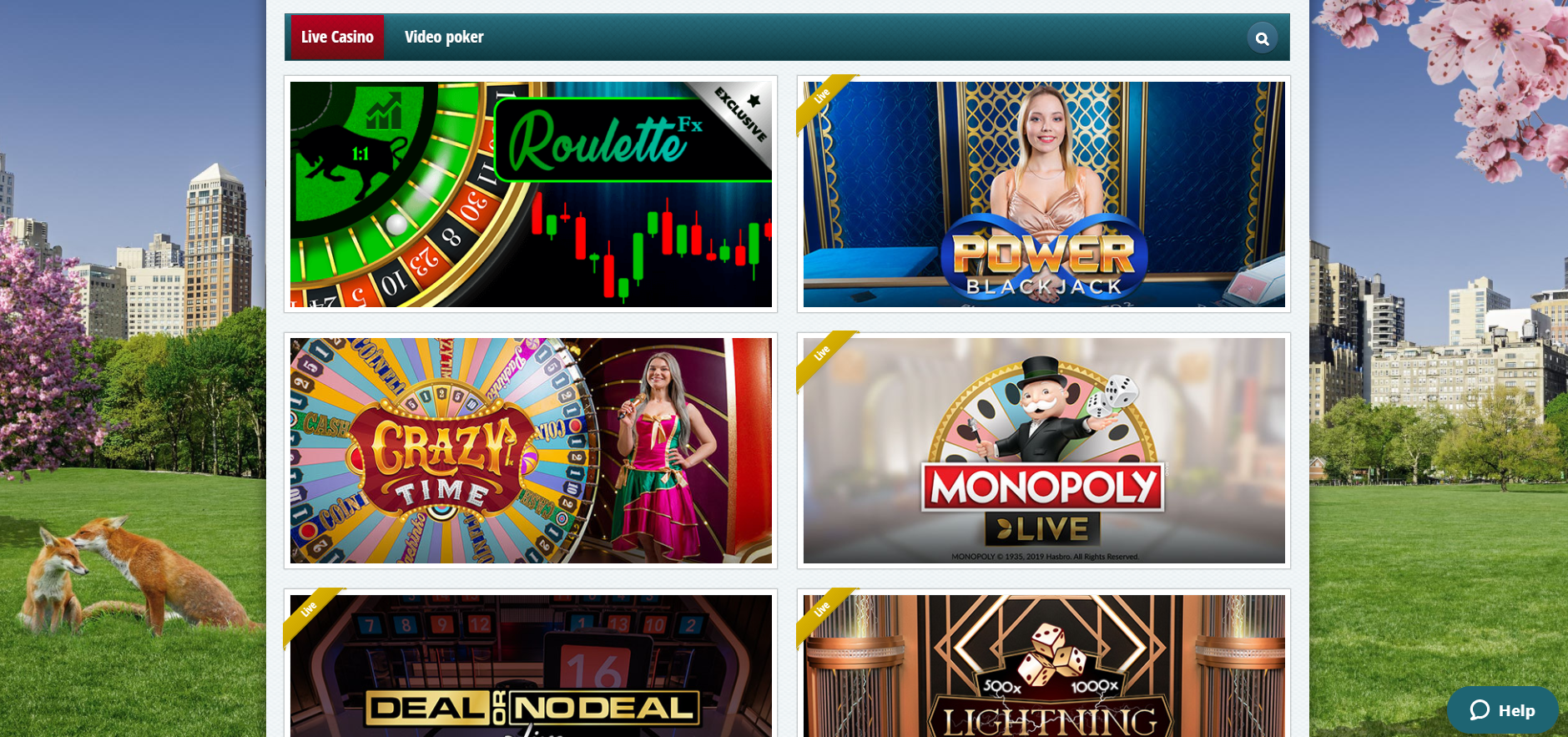 EuroSlots Casino Review 2021 – 100% Bonus up to €50! | GoodLuckMate