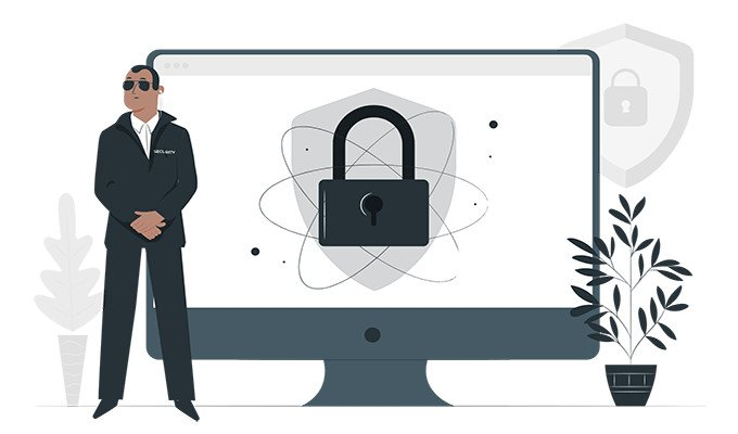 casino planet security uses ssl security system