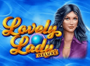 Lovely Lady Deluxe