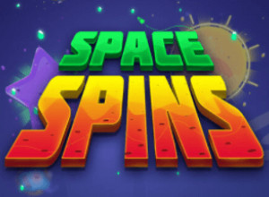 Space Spins Electric Elephant