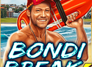 Bondi Break