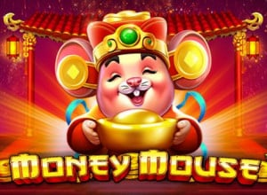 Money Mouse Slot