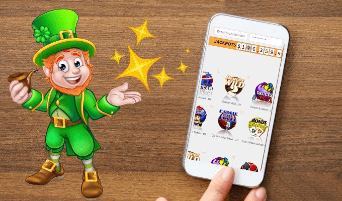 CyberSpins Casino Mobile Usability