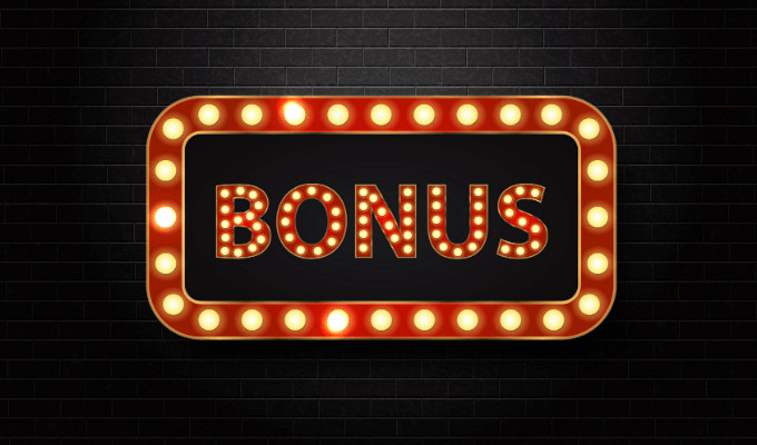 4KingSlots Welcome Bonus