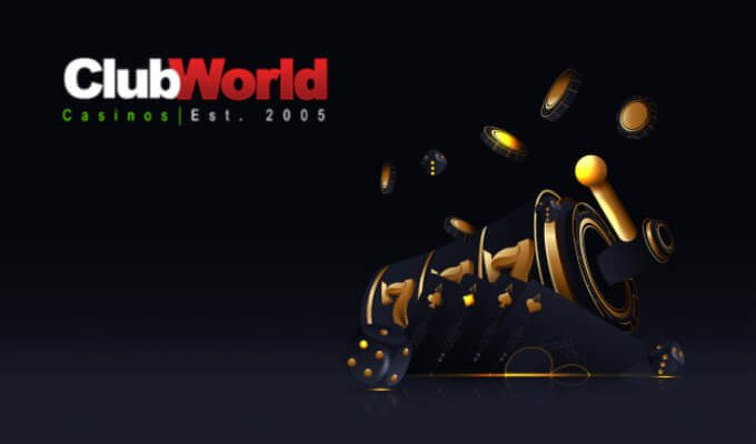 Club World Bonus