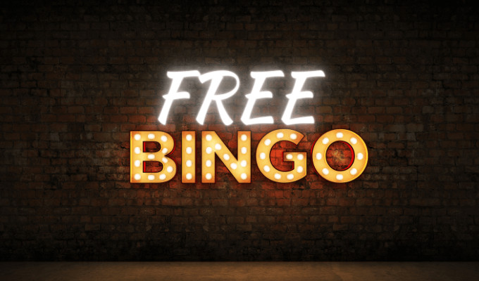 bidbingo casino welcome bonus