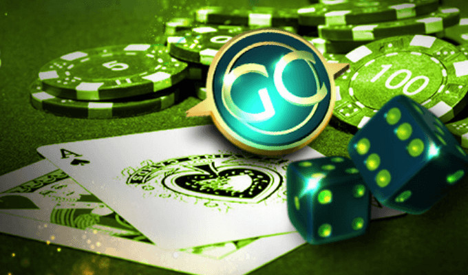 Gaming Club Casino Bonuses Promotion