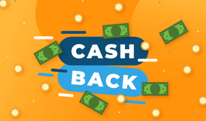 CrazePlay Casino Bonuses Promotions Cashback